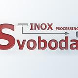 Svoboda Milan - Inox