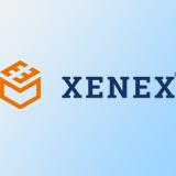 XENEX s.r.o